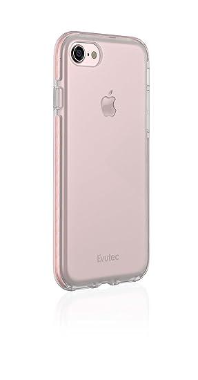 best iphone 7 case rose gold