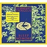Sleep No More (2cd-Deluxe-Edition)