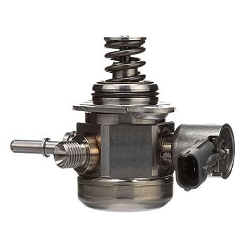 Amazon.es: La inyección directa de alta presión de la bomba de combustible de Hyundai para el reemplazo de la bomba de aceite del coche Kia 35320-2B220 ...