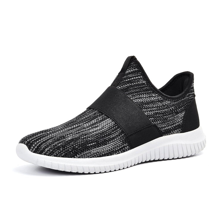 Feetmat メンズ B07D33V525