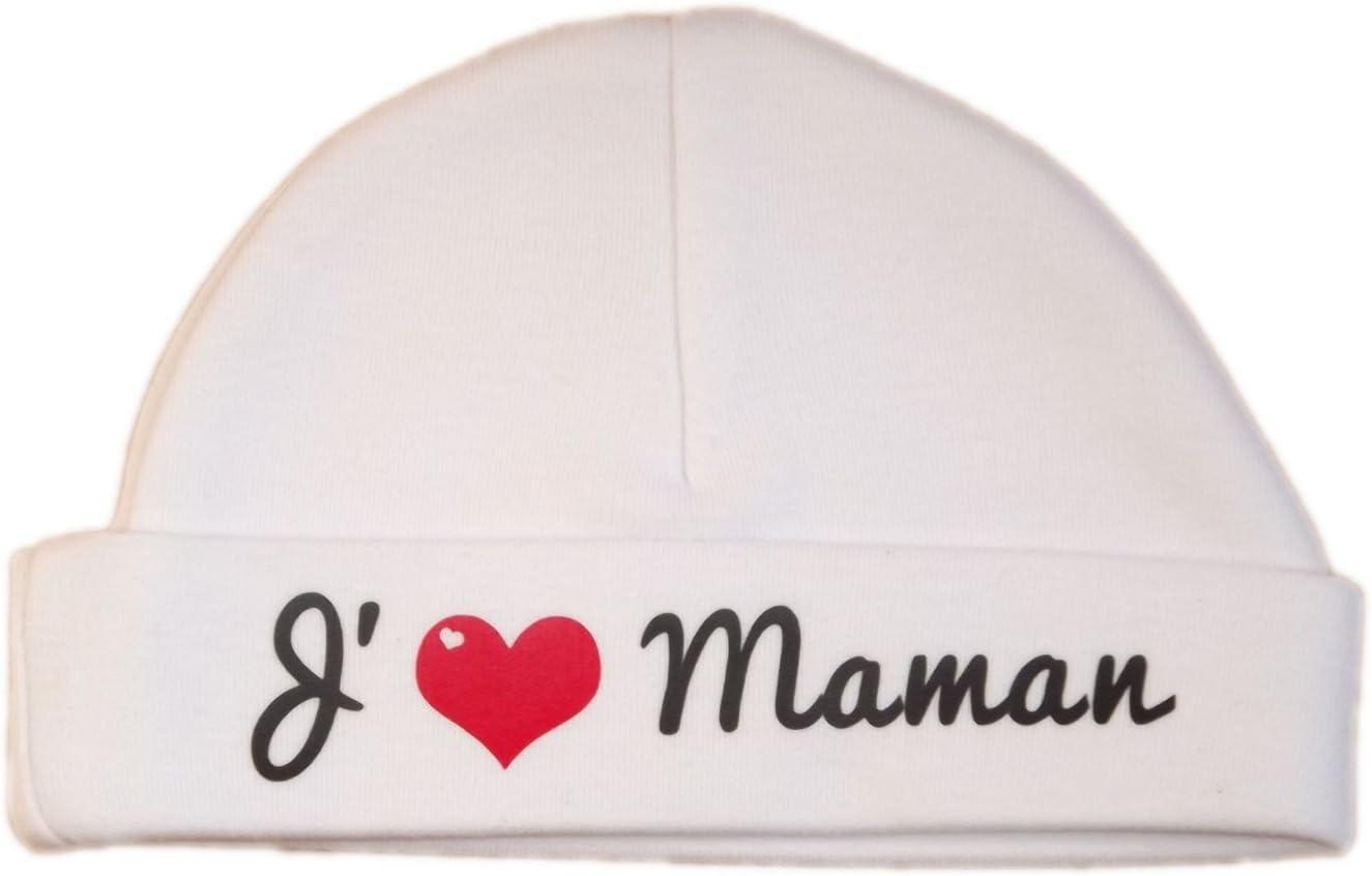 0-3 mois Les lutins de Camille-Bonnet naissanceJaime maman.