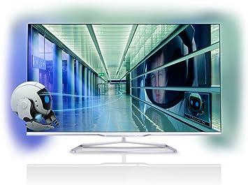 Philips 47PFL7108K - Televisor (1193.8 mm (47