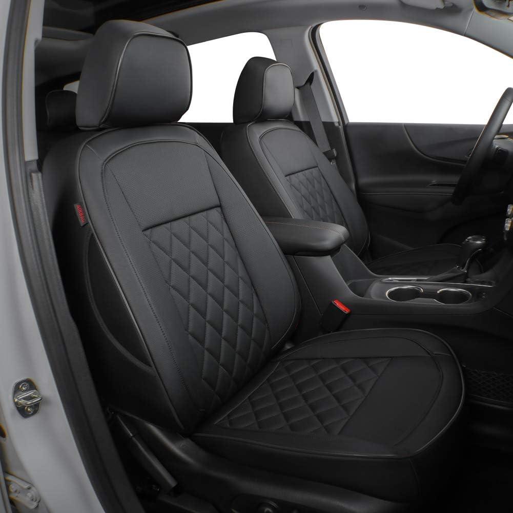 Steering Wheel plastic cover Driver side Black for Chevrolet Equinox 18 19
