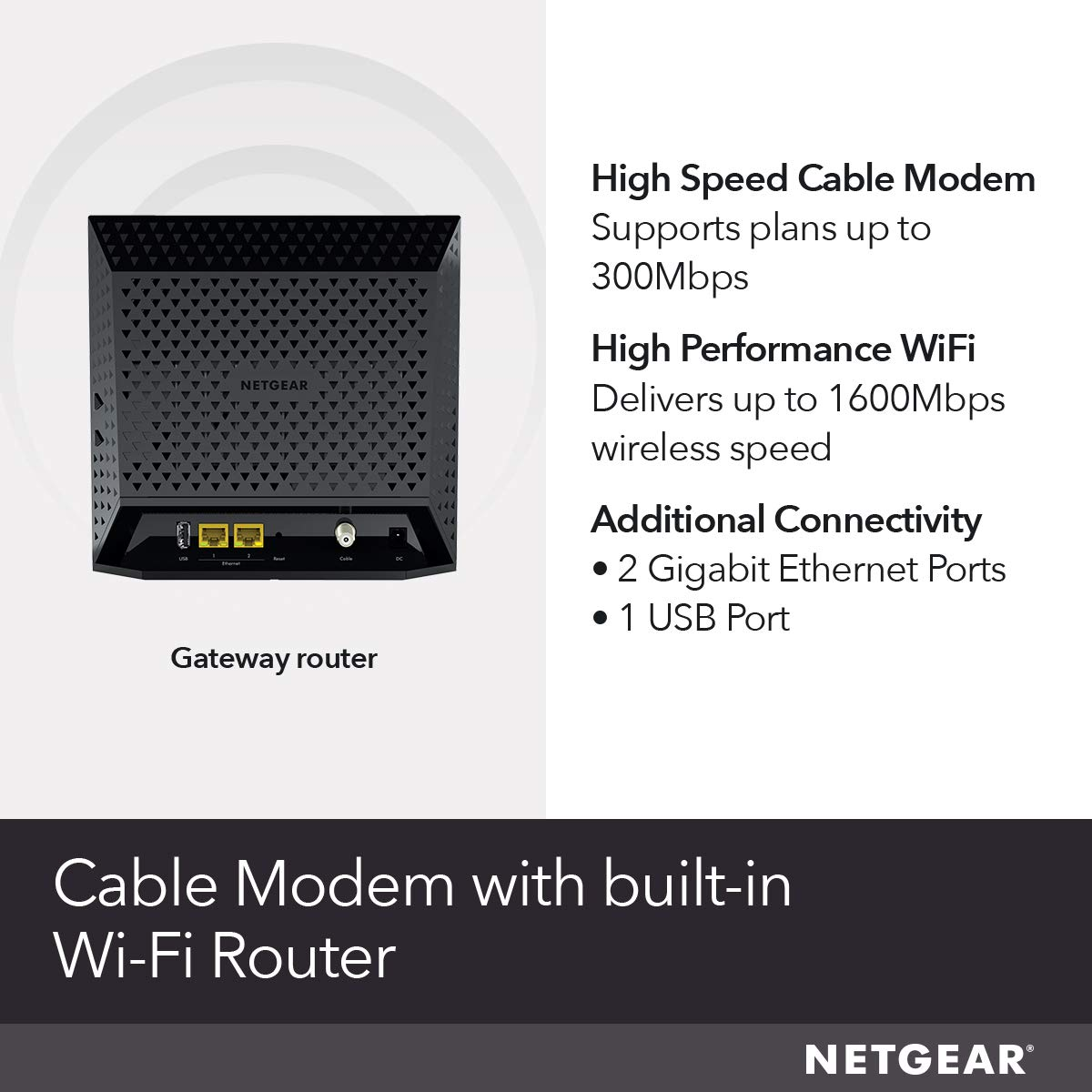 Comcast Wireless Router Wiring Diagram | Wiring Library
