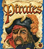 Pirates, Bobbie Kalman and Greg Nickles, 0865056331