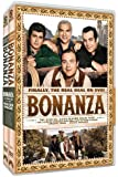 Bonanza: The Official Sixth Season, Volumes 1 & 2