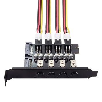 4 Sistema de Control de Disco Duro Inteligente Sistema de gestión ...
