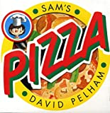 Sam's Pizza, David Pelham, 0525455949