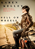 Hell On Wheels (Southern Series Book 3)