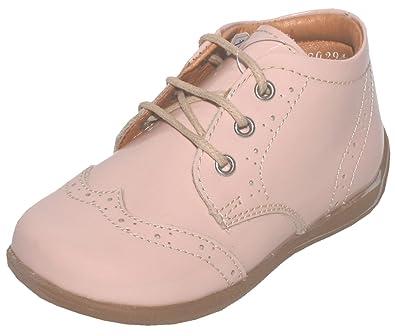 5c0bc9342666a FRODDO Chaussures Bébé Marche Fille  Amazon.fr  Chaussures et Sacs