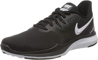Nike Womens in-Season Tr 8 Training