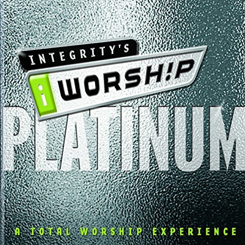 iWorship: Platinum