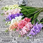 Roossys-Hyacinth-Artificial-Flowers-Hyacinth-Violet-Flower-Fake-Silk-Artificial-Flowers-Marriage-Birthday-Party-Bridal-Floral-Home-Decoration-Ornamental-Flower-Decoration-Light-Purple
