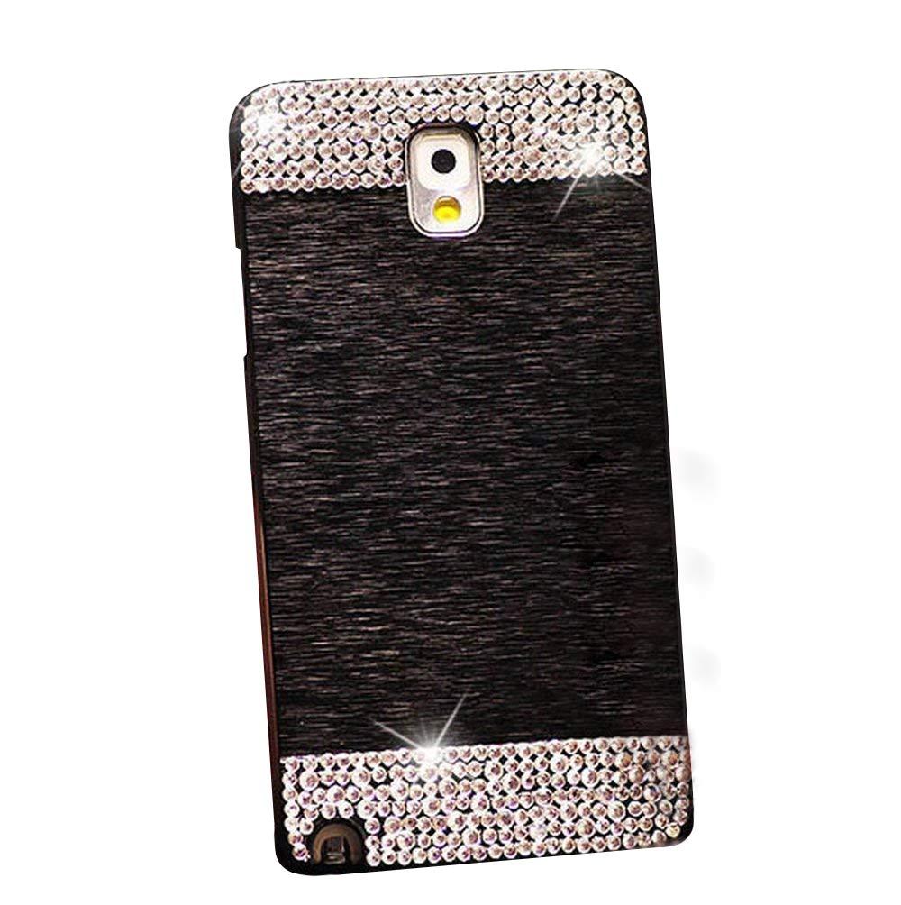 c4bcea65dba Amazon.com  Galaxy Note 4 Case