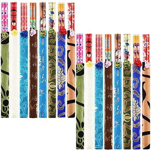 New Chopstick - 2