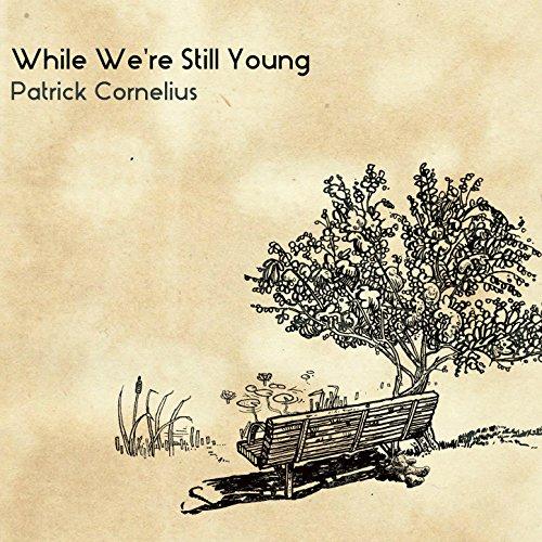 Water Lilies (feat. Gerald Clayton, Jason Palmer, John Ellis, Kendrick Scott, Miles Okazaki, Nick Vayenas & Peter Slavov) - John Ellis Water