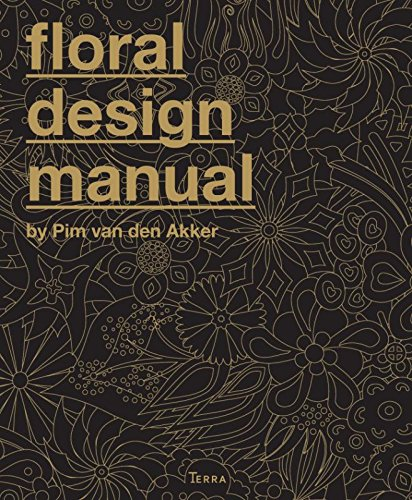 Design with orchids by pim van den akker | flower factor how to.