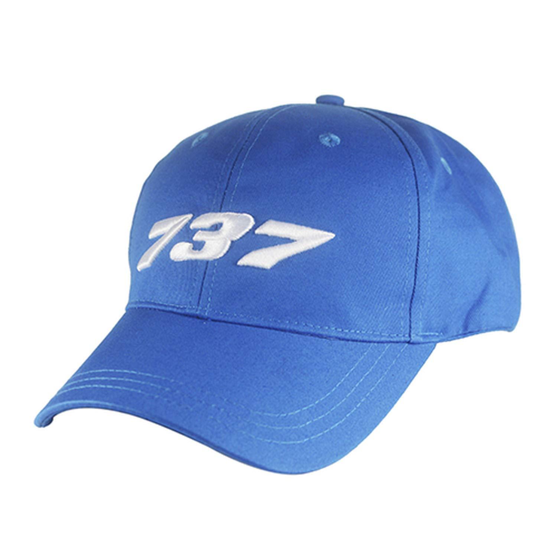 Amazon.com  Boeing B787 737 747 777 787 Hat Outdoor Baseball Cap Adjustable  for Pilot Aviation Gift Flight Crew  Clothing 4b7ca9ed010