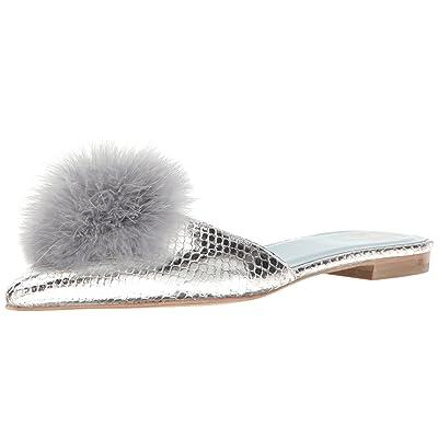 Frances Valentine Women's Pauline Mule: Shoes