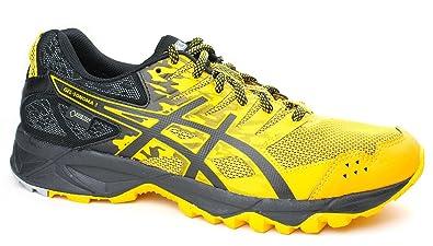 ASICS Gel Sonoma 3 G TX, Scarpe da Trail Running Uomo