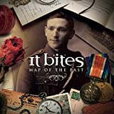Map of the Past by It Bites (2012-04-03)