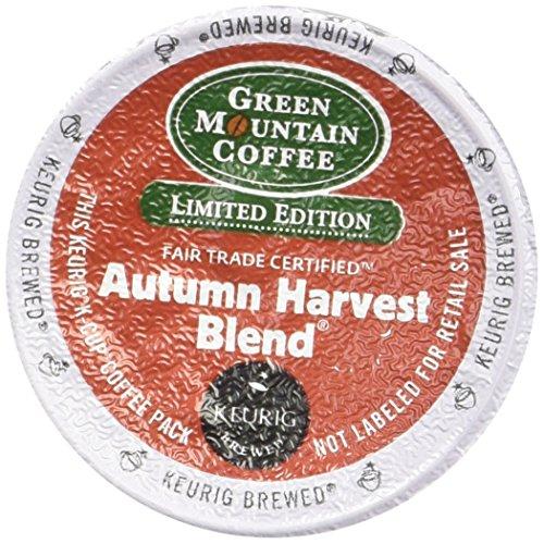 Green-Mountain-Coffee-Autumn-Harvest-Blend-Keurig-20-K-Cup-Pack-18-Count