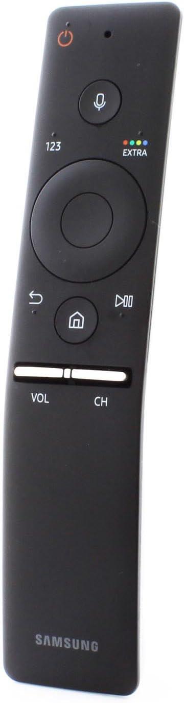 Originale Samsung Fernbedienung für UE60KS7090UE60KS7090UUE60KU6070