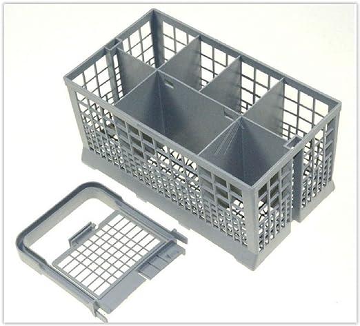 Spares4appliances - Cubertero universal para lavavajillas ...