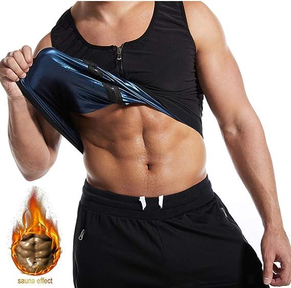Fettgewichte verbrennen