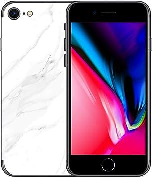 stika.co Stone Designs - Vinilo Adhesivo para Apple iPhone 7 ...