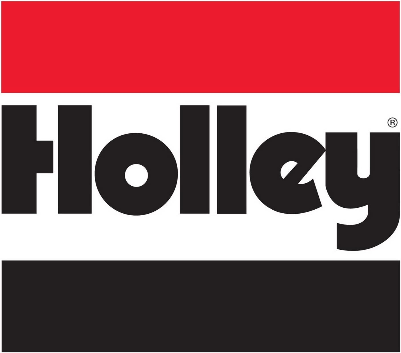 Holley 562-1 Pro-Jection Fuel Filter