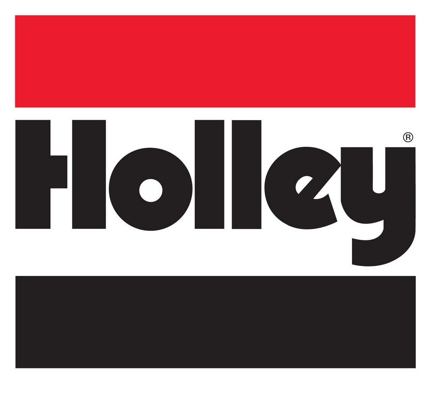 Holley 162-553 Black Billet Finish Fuel Filter by Holley (Image #2)