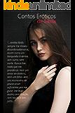 Contos eróticos de Sibila: Travessuras eróticas de Sibila
