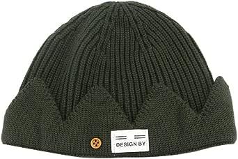 Fulltime(TM) Sombrero de Invierno Gorros de Punto Gorras para ...