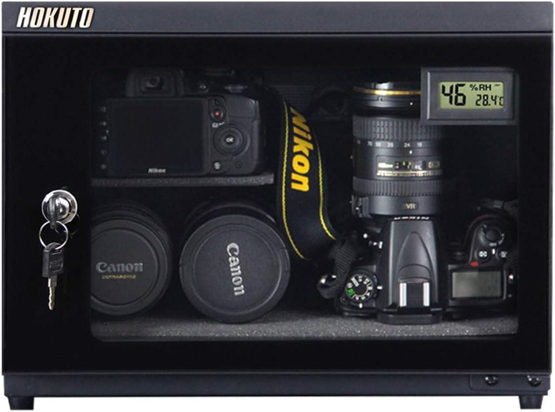 アイポー カメラ収納ケース