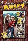 Gene Autry Movie Collection 8