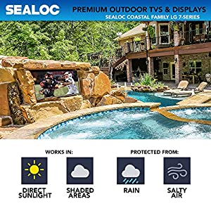 Outdoor-TV-Full-Weatherized-65-UHD-Smart-Weatherproof-LED-Television-Sealoc-4K
