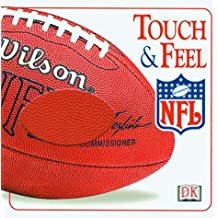Touch and Feel: NFL
