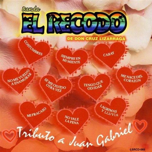 banda el recodo - Banda El Recodo Vs La Arrolladora Banda El Limon - Zortam Music