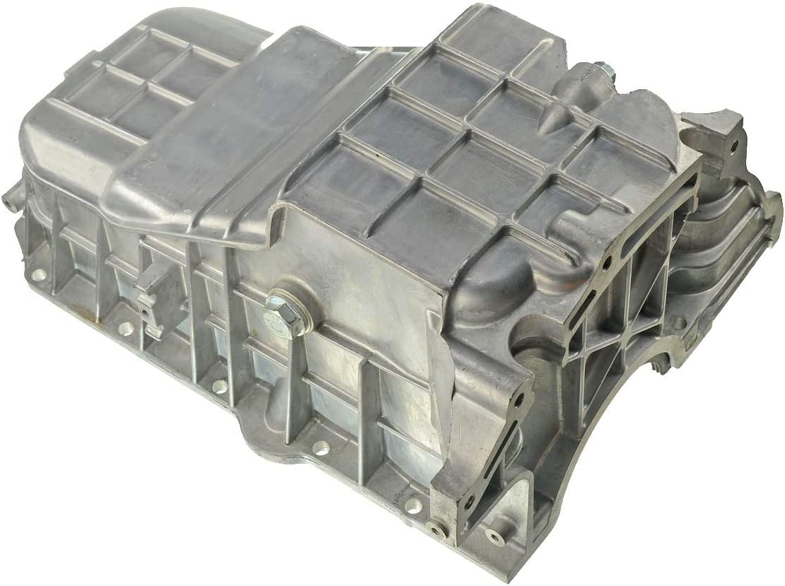OS34500R Felpro Oil Pan Gaskets Set New for Chevy Suburban Express Van Blazer