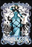 download ebook soulless: the manga, vol. 2 (the parasol protectorate (manga)) pdf epub