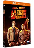 La Tour 2 contrôle infernale [DVD + Copie digitale]
