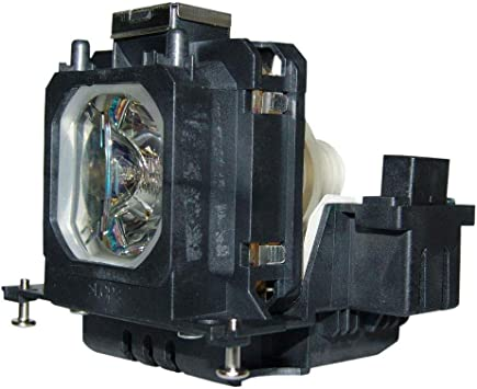 Lutema POA-LMP68-L01-1 Sanyo Replacement LCD//DLP Projector Lamp Economy