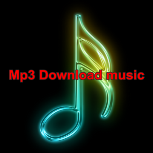 Amazon.com: Mp3 Download Music: Appstore For Android