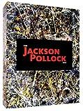 Jackson Pollock Artist Box, Helen A. Harrison, 1604331860