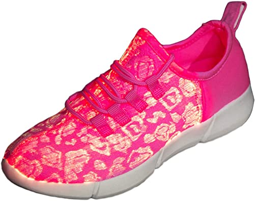 Pet Lovers Fest Boxer Christmas Running Shoes for Women-Lightweight Shoes