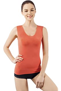 883241be32e7b MD Shapewear Womens Tank Tops Body Shaper Camisole For Tummy Waist ...
