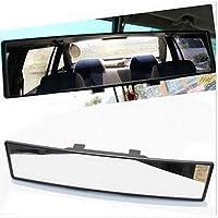 i-Shop Espejo panorámico retrovisor interior de coche,