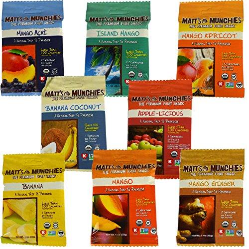 matts-munchies-100-usda-organic-gluten-free-all-natural-premium-fruit-snack-variety-pack-bundle-8-fl