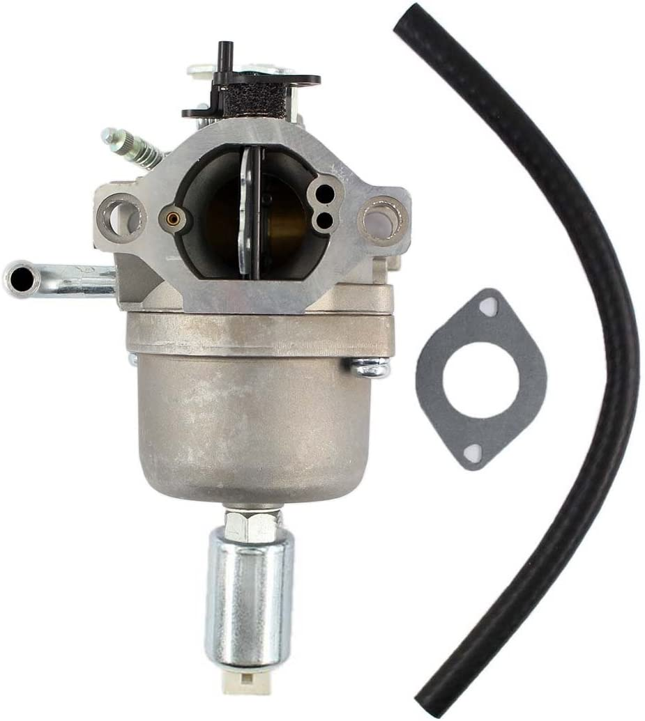 Carburetor Butterfly 32mm BMW Airhead; 13 11 1 335 605 CarbButterfly605